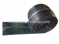 Nylon, polyurethane and rubber products